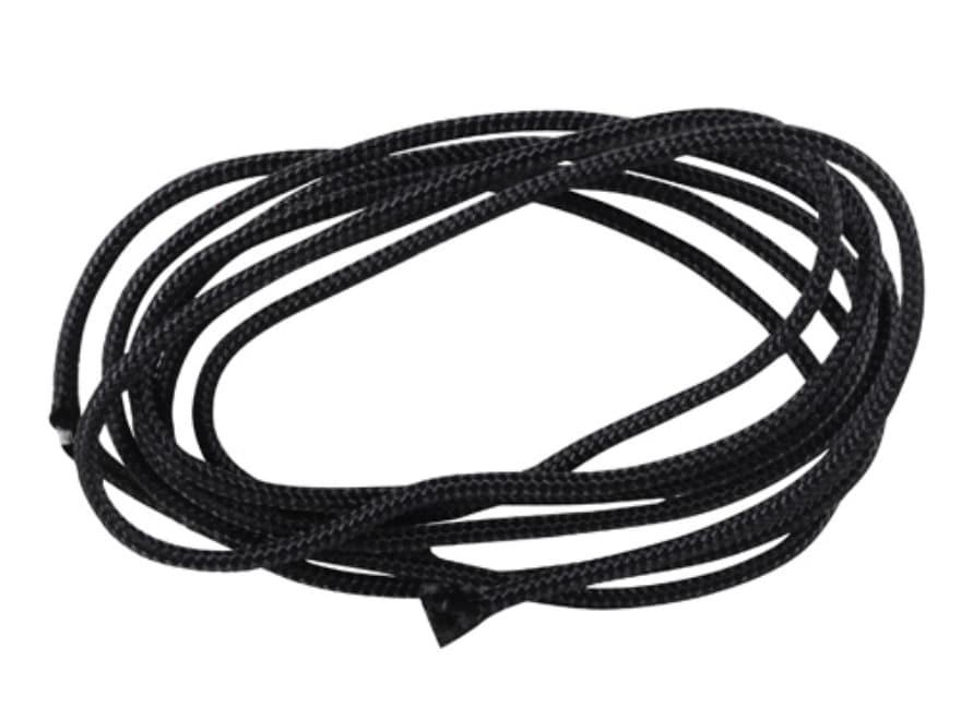 Bohning #24 Poly Loop Rope Red