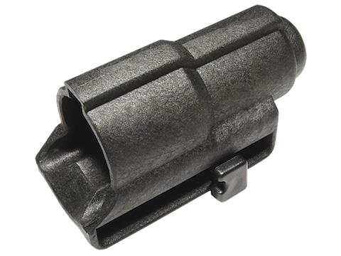 Surefire V70 Speed Flashlight Holster for P2X, P3X, 6PX, G2 Polymer Black