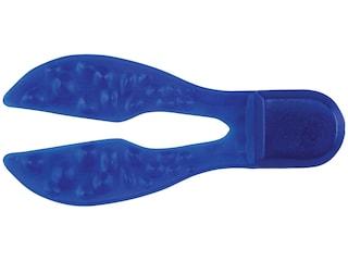 Berkley PowerBait Meaty Chunk 2.75 Flippin Blue