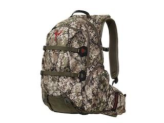Badlands Superday Backpack Approach