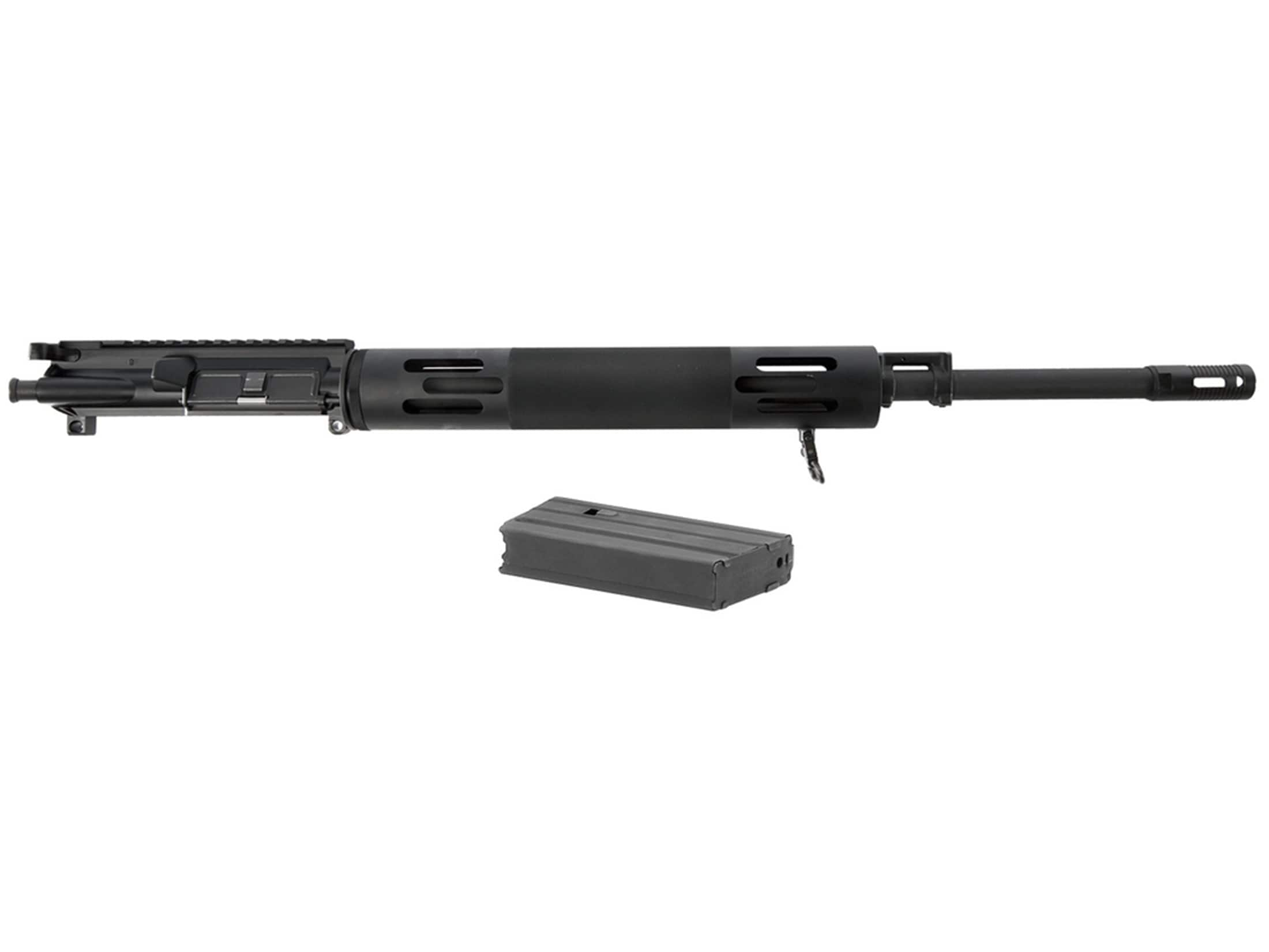 Bushmaster | Air Rifles | AR-15 Complete Uppers -MidwayUSA