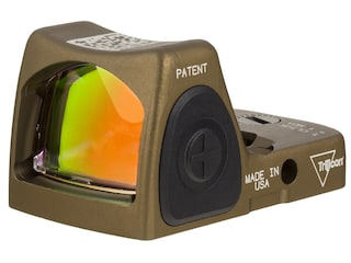 Shop Red Dot Sights | Holographic Sights | Great Prices