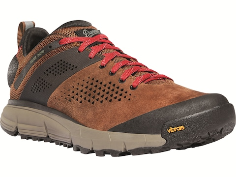 """Danner Trail 2650 3"""" Hiking Shoes Leather/Nylon Men's"""