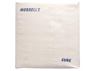 Morrell Indoor Range Cube Archery Target