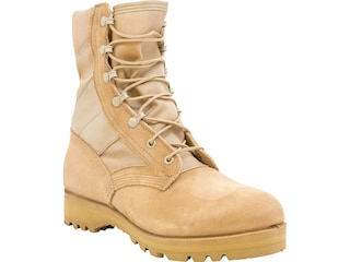 d676db4daed Military Surplus Footwear | Great Prices & Selection