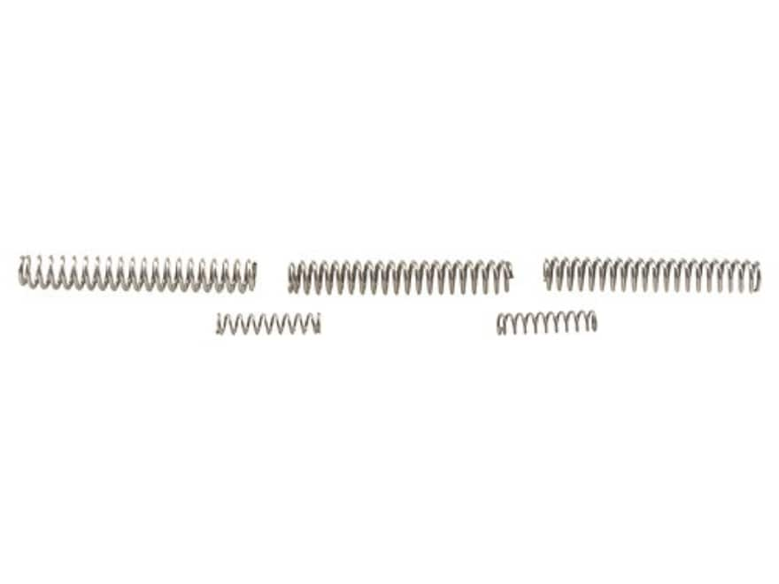 Wilson Combat Custom-Tune Spring Kit Ruger Super Redhawk on dome light wiring diagram, strobe light wiring diagram, led light wiring diagram, light kit parts catalog, light switch zing ear, light bar wiring diagram, light box wiring diagram, light bulb wiring diagram, fog light wiring diagram,
