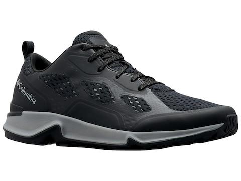 Columbia Vitesse Hiking Shoes Nylon