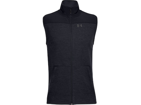 Under Armour Men's Specialist Grid Vest