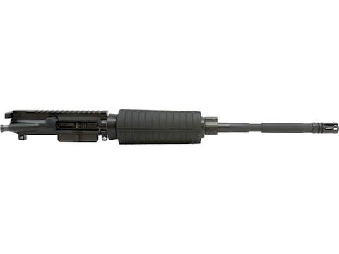 "AR-STONER AR-15 Optics Ready Upper Receiver Assembly 5.56x45mm 16"" Barrel"