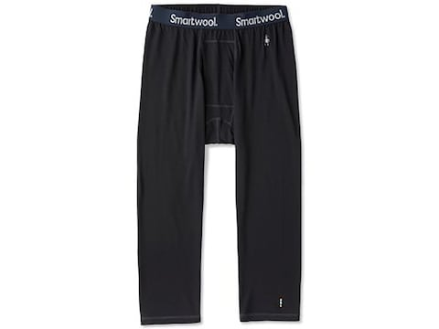 Smartwool Men's 150 Baselayer 3/4 Pants