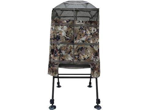 MOmarsh Invisi-Chair Chair Blind
