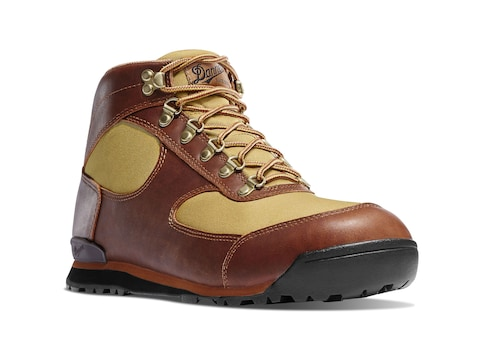 "Danner Jag 4.5"" Hiking Boots Leather Men's"