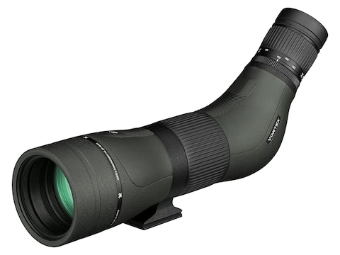 Vortex Optics Diamondback HD Spotting Scope 16-48x 65mm
