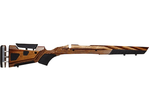 Boyds At-One Rifle Stock Remington 700 BDL Short Action Factory Barrel Channel Laminate...