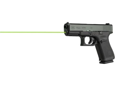LaserMax Guide Rod Glock Gen 5