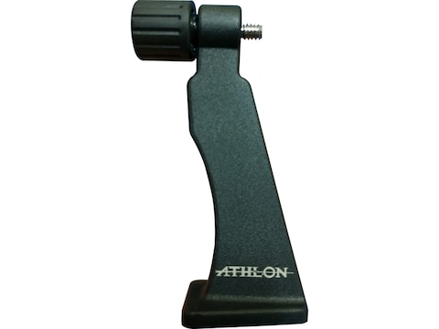Athlon Optics Binocular Tripod Adapter