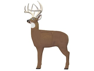 GlenDel Pre-Rut Buck 3D Foam Archery Target