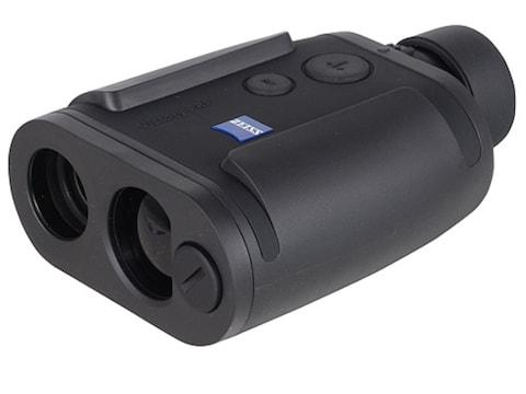 Zeiss Victory T PRF Laser Rangefinding Monocular 8x 26mm