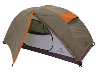 Camping Tents & Tailgating Shelters | Great Prices & Selection