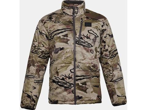 Under Armour Men's Timber Jacket