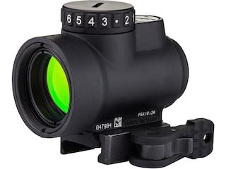 Trijicon MRO Red Dot Sight 2 0 MOA Matte