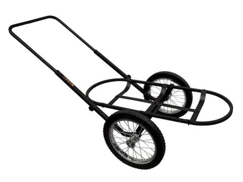Muddy Outdoors Mule Game Cart Steel