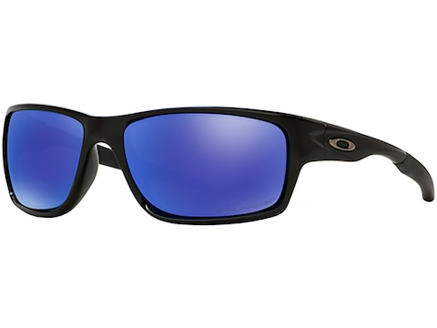 Oakley Canteen Sunglasses