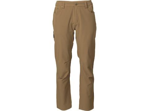 Banded Men's Swag 2.0 Pants