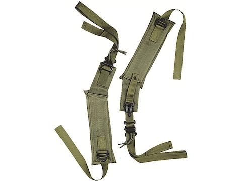 5ive Star Gear ALICE Shoulder Straps