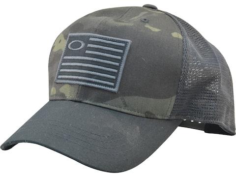 Oakley SI Multicam Flag 110 Cap