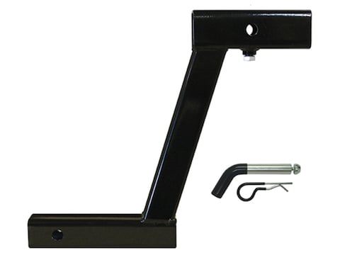 Texas Hunter Road Feeder Receiver Extension