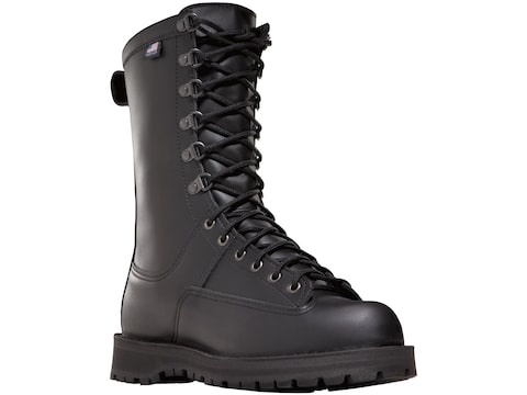 "Danner Fort Lewis 10"" GORE-TEX Tactical Boots Leather Women's"