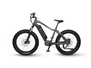 Shop Rambo Bikes   QuietKats   ATV Accessories Here & Save
