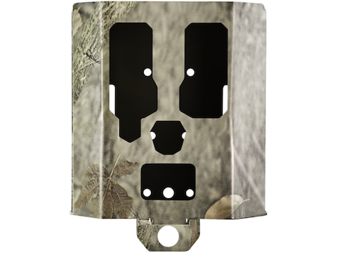 Spypoint Force 20 Trail Camera Security Box