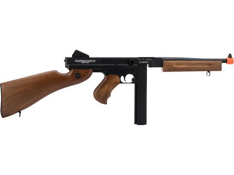 Thompson M1A1 AEG Airsoft Rifle