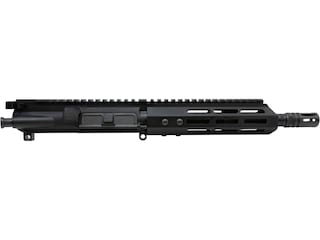 AR15 Upper Assemblies Perfect for Your Custom Build | Shop Now
