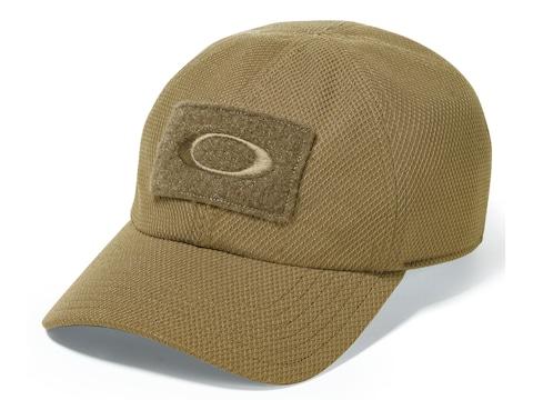 Oakley SI Patch Cap