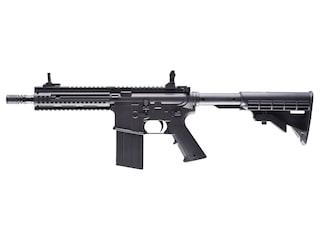 Shop Air Rifles - Pellet Rifles, Air Guns and BB's