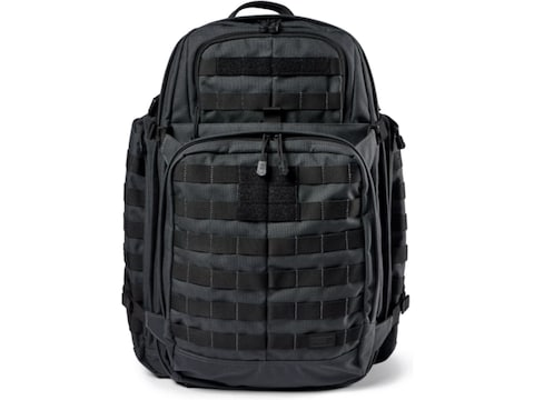 5.11 Rush72 2.0 Backpack