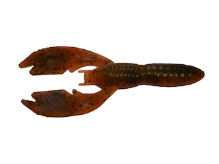 Big Bite Baits Swimming Craw Alabama Craw