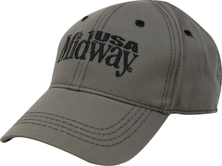 efe67994837 Shop Hats and Beanies for Hunting or Around Town | Shop Now