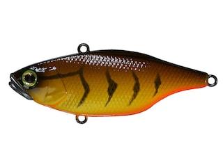Jackall TN 60 Lipless Crankbait Brown Craw