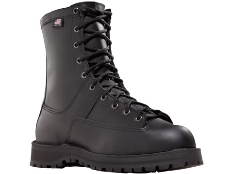"Danner Recon 8"" GORE-TEX Tactical Boots Leather Men's"
