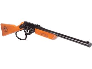 Western Justice Lil' Duke John Wayne 177 Caliber BB Air Rifle