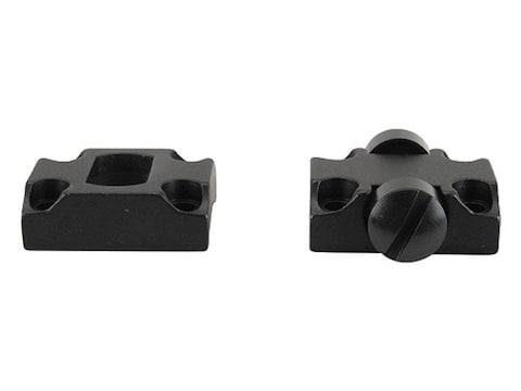Leupold 65416 Browning X-Bolt Matte Scope Bases