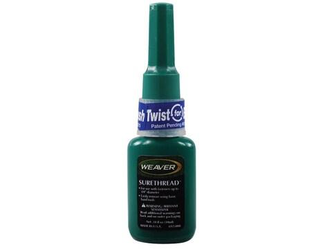 Weaver Surethread Adhesive 10 ml