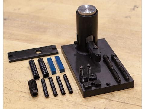 Power Custom AK-47 Rivet Tool