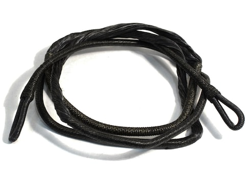 Carbon Express X-Force 350/400 Crossbow String