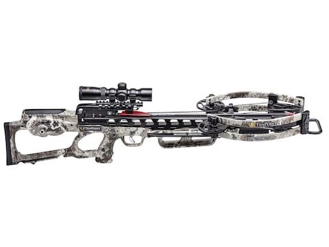 Tenpoint Vengent S440 ACUslide Crossbow Package
