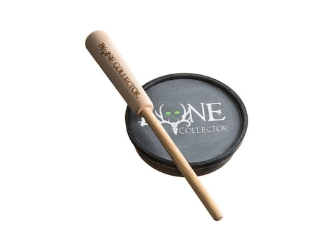 Bone Collector Lights Out Slate Turkey Call